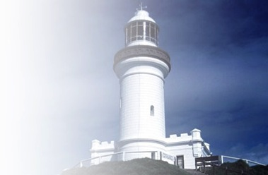 mpti-lighthouse-header